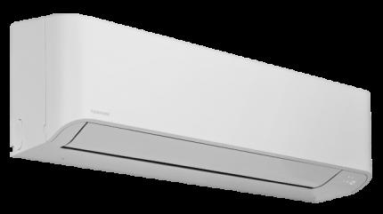 Сплит-система Toshiba RAS-24TKVG/RAS-24TAVG-E