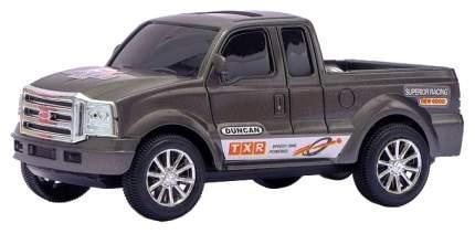 Легковая машина Sima-Land Пикап 886416 в ассортименте