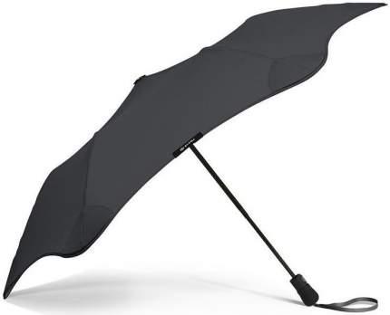 Зонт BLUNT XS Metro (Black)