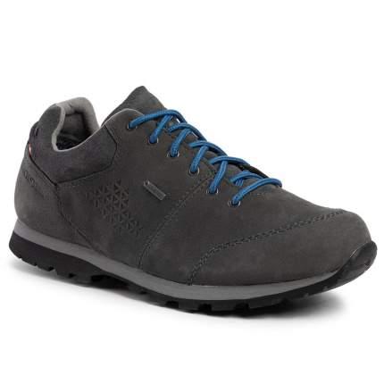 Ботинки Dachstein Skyline LC GTX, graphite/imperial blue, 44 EU
