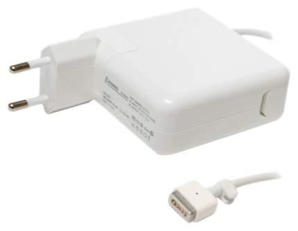 "Блок питания Pitatel ""AD-014"" для ноутбуков Apple"
