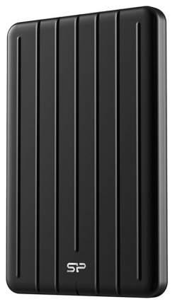 Внешний диск SSD Silicon Power Bolt B75 Pro 1TB