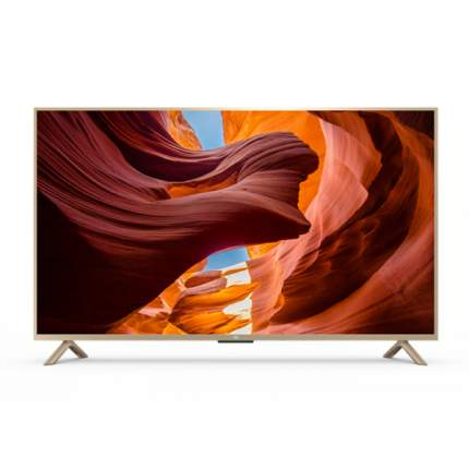 LED Телевизор 4K Ultra HD Xiaomi Mi TV 4S 65 PRO (CN)