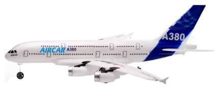 Радиоуправляемый самолет Sima-Land Лайнер 4370160