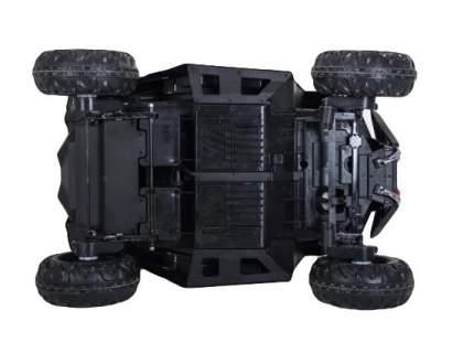 Электромобиль BUGGY XMX603, Чёрный