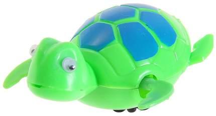 Черепашка водоплавающая Наша игрушка