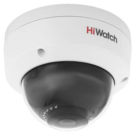 IP-камера HiWatch DS-I202 White
