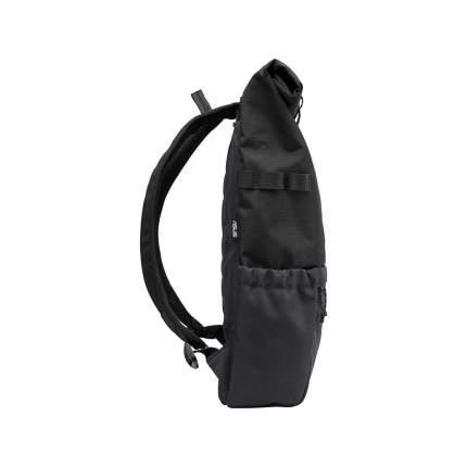 Рюкзак для ноутбука ASUS TUF BP1700H, черно-серый