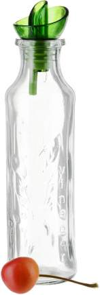 Бутыль для жидких специй Herevin 250 мл, 151070-000