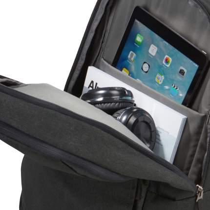 "Рюкзак Huxton для ноутбука 15.6"""