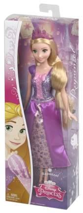 Кукла Disney Princess Рапунцель 29 см (CFF68)