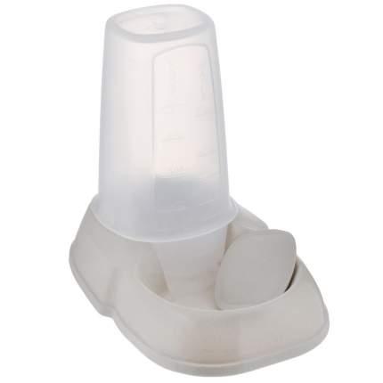 Миска MPS MAYA Dispenser для воды (1,5 л, Ассорти)