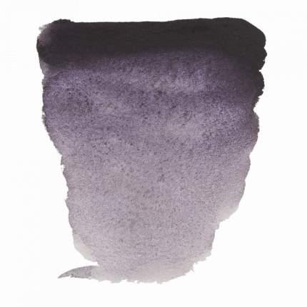 Акварельная краска Royal Talens Van Gogh №560 фиолетовый сумеречный 10 мл