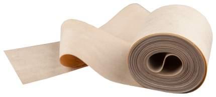 Бинт Мартенса резиновый для фиксации шин и повязок 3,5 м