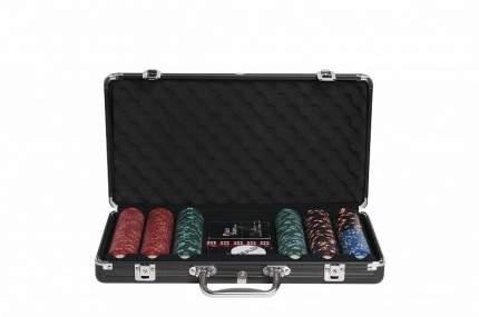 Набор для покера Partida Casino Royale на 300 фишек