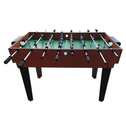 Игровой стол 9 в 1 DFC REFLEX HM-GT-48202