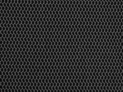 Коврик придверный BARRIER 40х60см