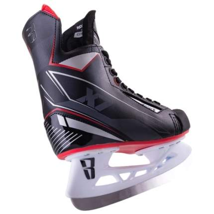 Коньки хоккейные Ice Blade Revo X7.0, black, 42 RU