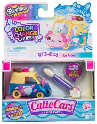 Машинка Cutie Cars 57107