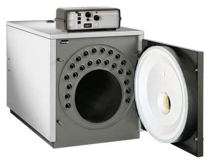 Комбинированный отопительный котел Schuster SKD 630