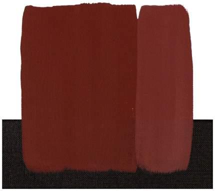 Акриловая краска Maimeri Acrilico M0916248 марс красный 75 мл