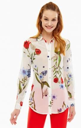 Блуза женская Guess  40