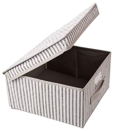 Короб для хранения Hoff HHSS-3021-01