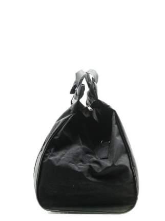 Сумка Sarabella дорожная СК019, черная.