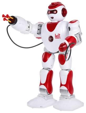 Радиоуправляемый робот Зет Альфа, ZYA-A2739-2