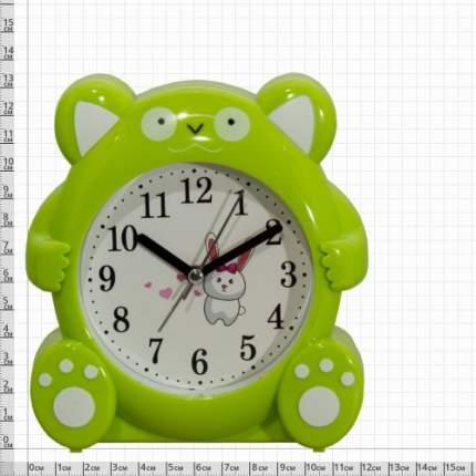 Часы VT 4501042