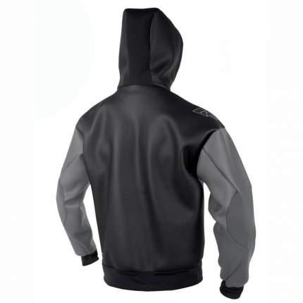 Гидрокуртка NeilPryde Armor Skin Hoodie, C1, XS INT