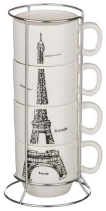 Чашка Lefard 495-1009