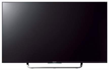 LED Телевизор 4K Ultra HD Sony KD-43X8305C