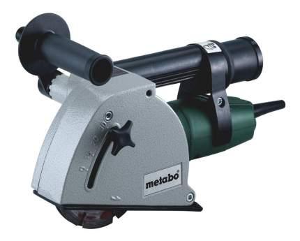 Сетевой штроборез Metabo MFE 30 601119000
