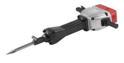 Сетевой отбойный молоток Зубр ЗМ-60-2200 ВК