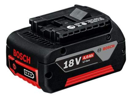 Аккумулятор LiIon для электроинструмента Bosch 1600Z00036