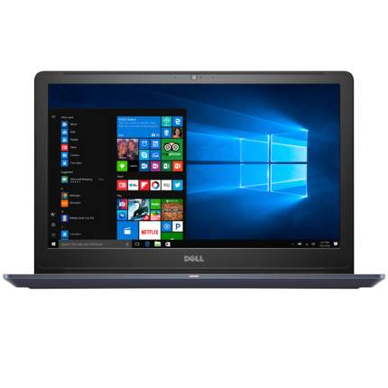 Ноутбук Dell Vostro 5568-9692
