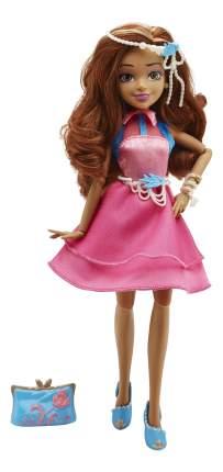 Кукла Disney серии светлые герои b3116 b3117