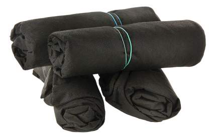 Мешки для колес Сomfort address 100*100 см (BAG 020)