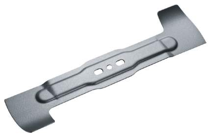 Нож для газонокосилки Bosch ROTAK 32 LI F016800332