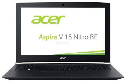 Ноутбук Acer Aspire VN7-592G-55QQ NH.G7RER.007
