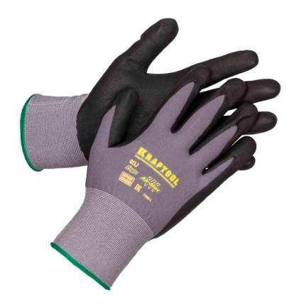 Перчатки Kraftool 11285-XL