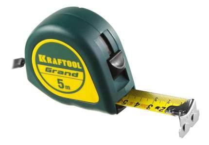 Рулетка Kraftool 34022-05-25