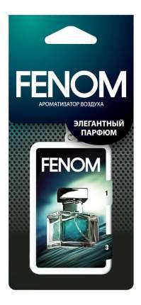 Автомобильный ароматизатор FENOM FN532