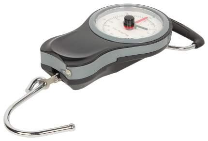Весы багажные Endever LS-562