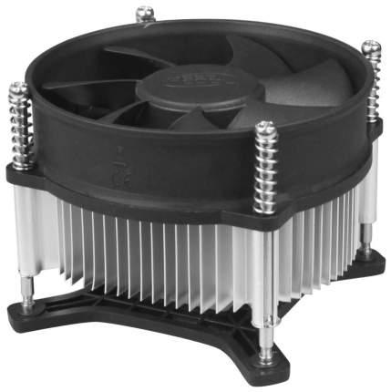 Кулер для процессора DEEPCOOL CK-11508 (DP-ICAS-CK11508)