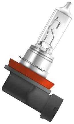 Лампа галогенная автомобильная OSRAM H11 12V 55W (64211NR5-01B)