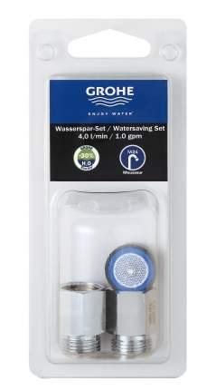 Комплект для расхода воды GROHE 48189000