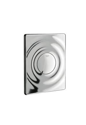 Накладная панель для писсуара Grohe Surf 37063000
