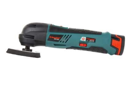 Сетевой реноватор Hammer ACD122LE P 60041